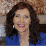 Dr. Rebecca Jorgensen joins as a guest facilitator, and co-developer of Beyond Core Skills™