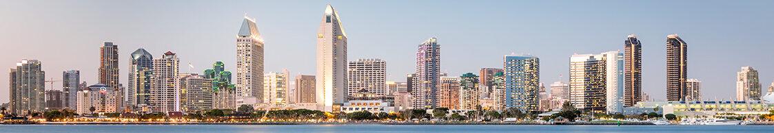 San Diego Externship: January 6-9, 2020 - TRI EFT Alliant
