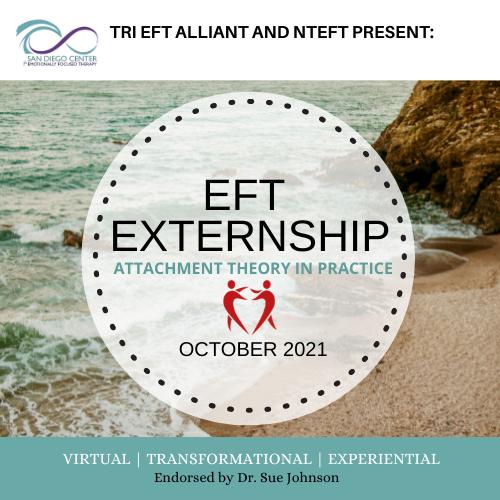 EFT Externship for Dallas Fort-Worth